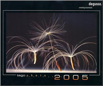 Tego Calendar